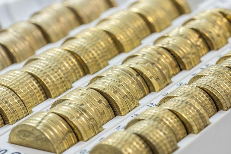 Intensivkurs Finanzbuchhaltung und Bilanzierung