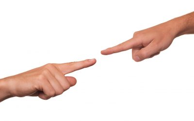 Konflikten konstruktiv begegnen
