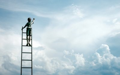 Wind of Change? Gemeinsam den Wandel meistern!