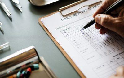Haftung in der Pflege – Die Frage nach der Verantwortung im Schadensfall