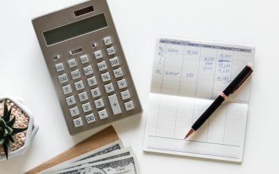 Stolperfallen bei der Umsatzsteuer in gemeinnützigen Organisationen vermeiden!