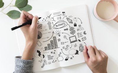 Strategie 2020 – von der Strategieentwicklung zum Strategiecontrolling