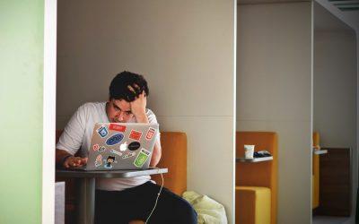 Effektives Zeitmanagement – und was Sie damit bewirken können
