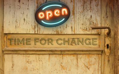 Agiles Changemanagement – Veränderungsprozesse wirkungsvoll gestalten