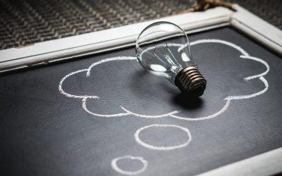 Innovation durch Kreativität – wirkungsvolle Kreativstrategien für Ihren beruflichen Erfolg