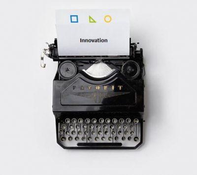 #mehrWERT | Innovation