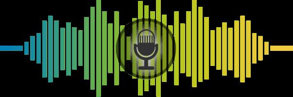 Z³ Podcast: Social Innovation – Digitale Medien, Unmittelbarkeit und Demokratie