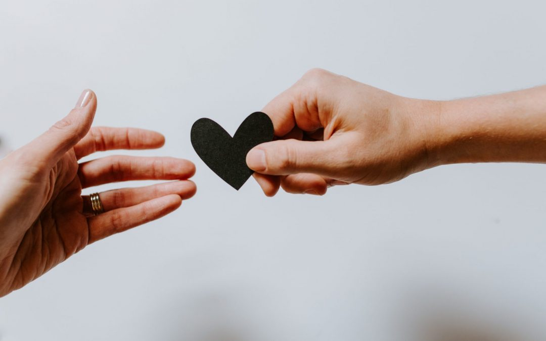 Gemeinsam engagieren – gemeinsam mehr erreichen: wieso wir uns (wieder) mehr engagieren sollten