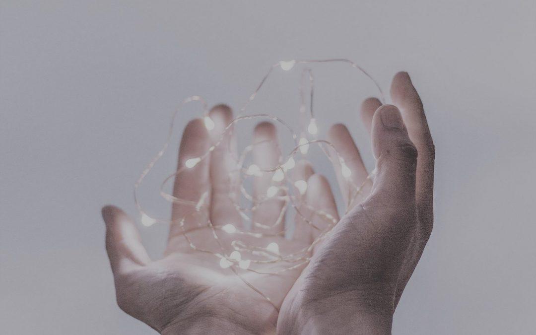 Der Blick in die Zukunft: ein Tag im Jahr 2040