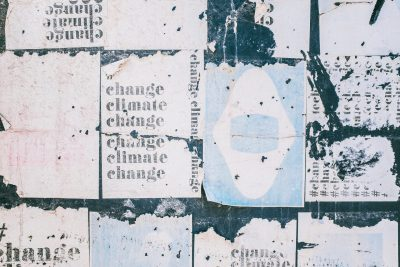 Veränderung durch Visionen