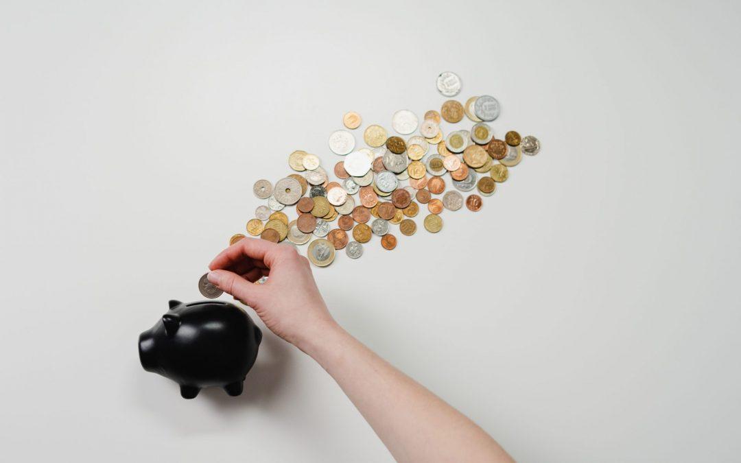 Crowdfunding – Ressourcen bündeln & gemeinsam mehr erreichen