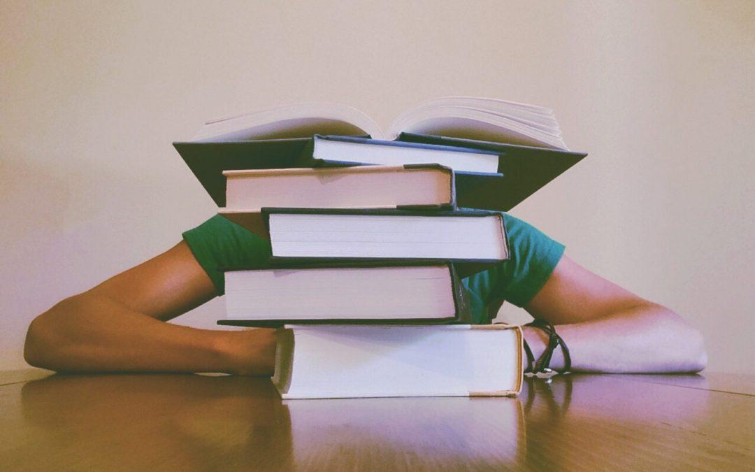 Wissen im Wandel: was ist Wissen heute wert?
