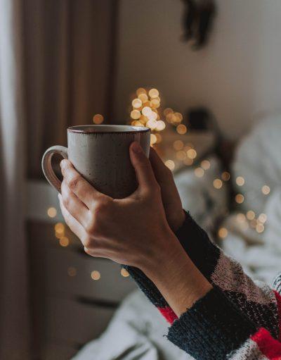 Die kleine Auszeit vom Alltag: 6 Tipps, um zur Ruhe zu kommen